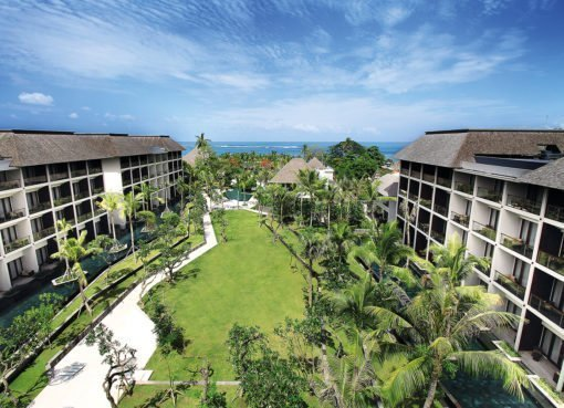 anvaya resort -InsightBali