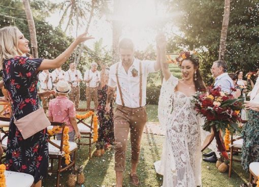 Tying the knot in bali - insight bali