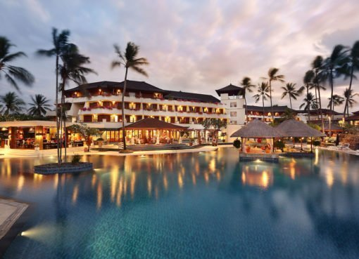 Nusa-Dua-Hotel-MAIN-POOL-EVENING-HR-Insight-Bali