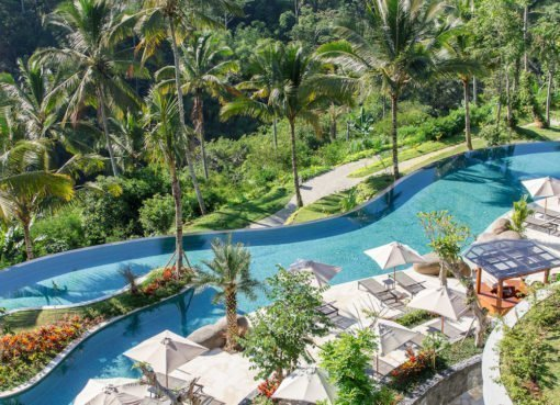 Padma-Resort-Ubud-Bali-Puhu-Travel-Diary-Guide-Review-TripAdvisor-Insight Bali