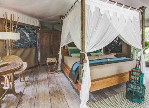 Sandat-Glamping-Tent-Insight Bali