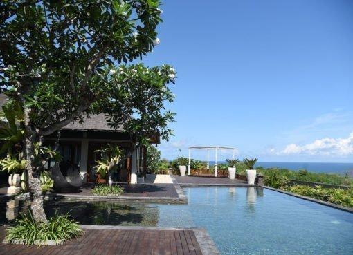 Shanti-Villa-Insight Bali
