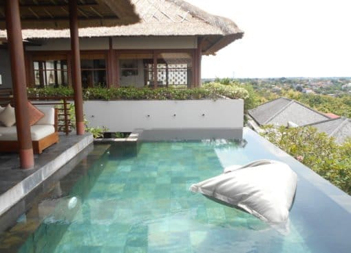 The-Longhouse-Insight Bali