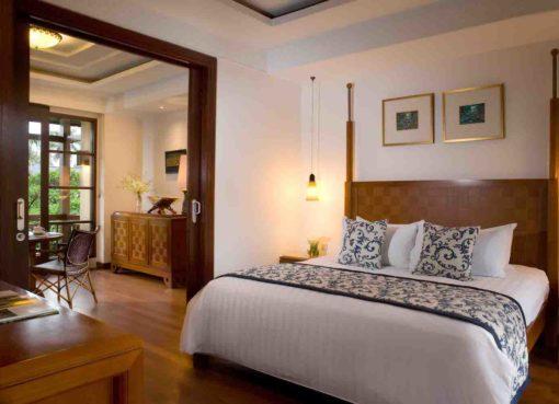 patre-jasa-Deluxe-Suite- Insight Bali