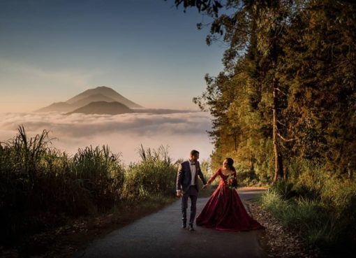wedding in bali - insight bali