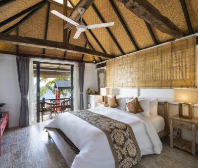 Sudamala Resorts is Expanding to the East Coast