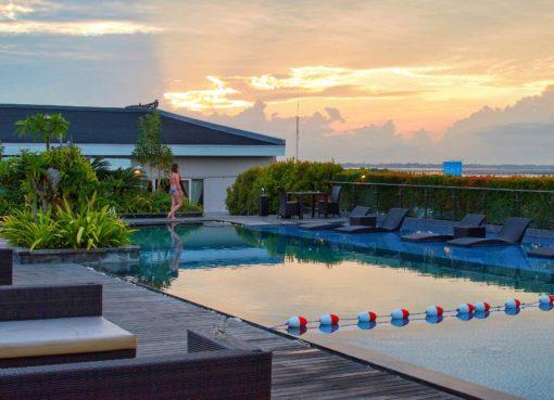 H Sovereign Bali - insight bali