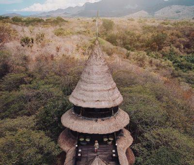 Top 3 Basecamps For Menjangan Excursion