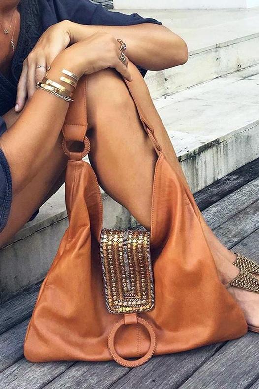 Victoria_Bombay_Camel - insight bali