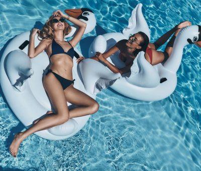 Karma Resorts Launches Karma Pool Parties