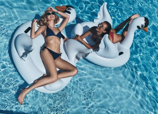 Karma Resorts Launches Karma Pool Parties