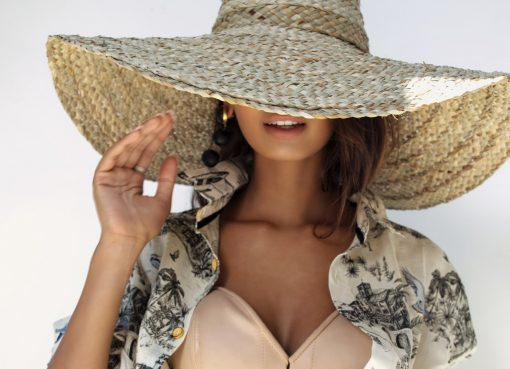 Travellers Guide: What to Wear in the Beach Club