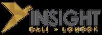 Insight Bali Logo