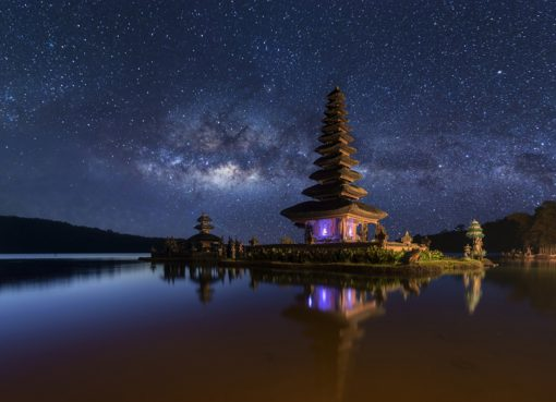 Things to know about Nyepi (Day of Silence) in Bali