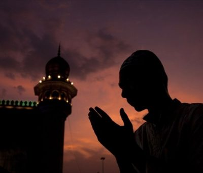 Ramadan 2019: What We Have to Know Whilst in Bali