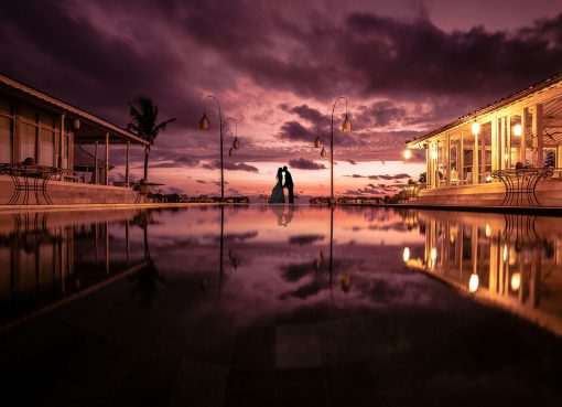 Top 9 Venues for Sunset Time in Bali for Every Moments