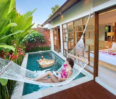 Manca Villa – Pay Now Stay Later