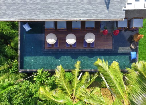Kaamala Resort – Pay now stay later